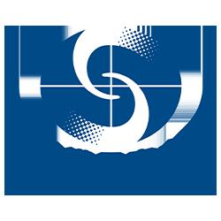 All-Clients-logo-copy_0000s_0000_Gov_Hong-Kong-Observatory