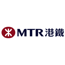 All-Clients-logo-copy_0000s_0003_Other_MTR