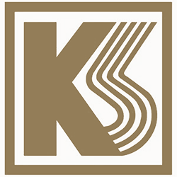 All-Clients-logo-copy_0000s_0004_Other_Kai-Shing