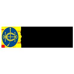 All-Clients-logo-copy_0000s_0005_Other_Hong-Kong-Jockey-Club