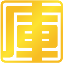 All-Clients-logo-copy_0000s_0006_Gov_The-Treasury