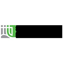 All-Clients-logo-copy_0000s_0009_Gov_Lands-Dept