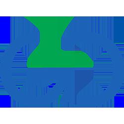 All-Clients-logo-copy_0000s_0013_Gov_Government-Logistics-Dept