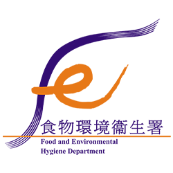 All-Clients-logo-copy_0000s_0014_Gov_Food-&-Environmental-Hygiene-Dept