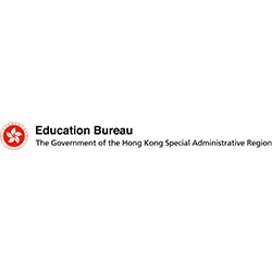 All-Clients-logo-copy_0000s_0016_Gov_EDB