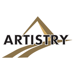 All-Clients-logo-copy_0001s_0012_Brand_04