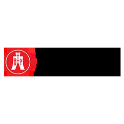 All-Clients-logo-copy_0002s_0011_COM_07
