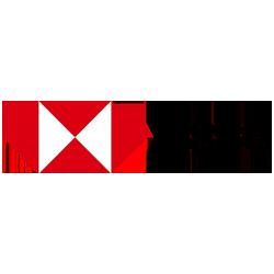 All-Clients-logo-copy_0002s_0013_COM_05