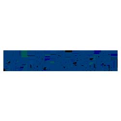 All-Clients-logo-copy_0002s_0015_COM_03