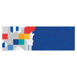 All-Clients-logo-copy_0002s_0017_COM_01