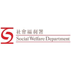 All-Clients-logo-copy_0002s_0025_GOV_05