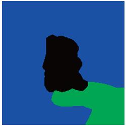 All-Clients-logo-copy_0002s_0026_GOV_04