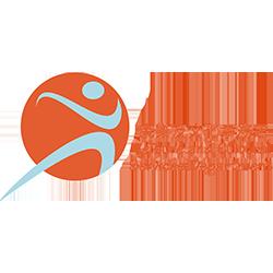 All-Clients-logo-copy_0002s_0027_GOV_03