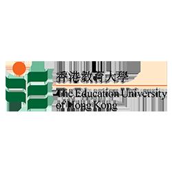 All-Clients-logo-copy_0002s_0031_EDU_14