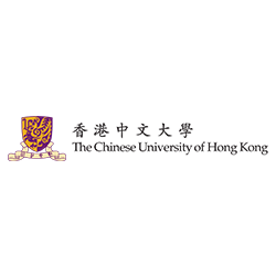 All-Clients-logo-copy_0002s_0034_EDU_11