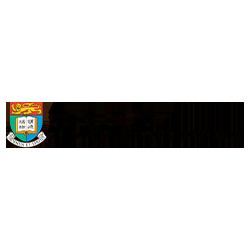 All-Clients-logo-copy_0002s_0036_EDU_09