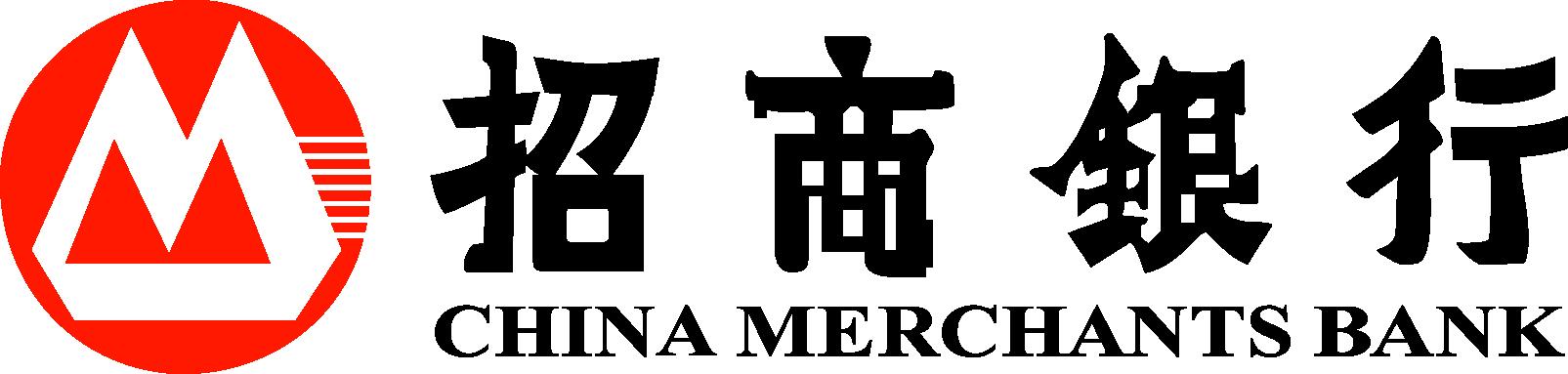 china-merchants-bank-logo