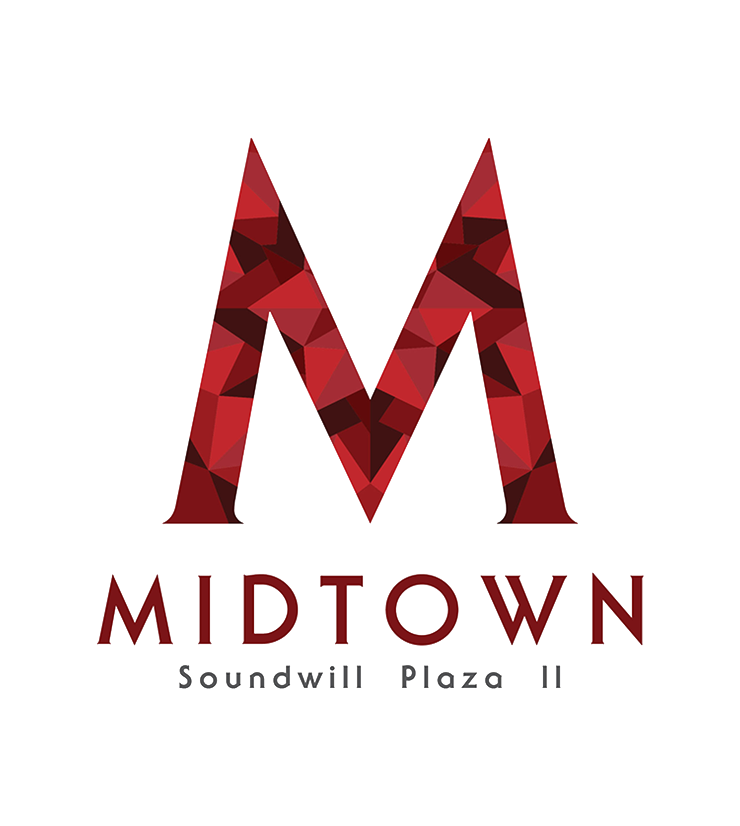 midtown logo-red