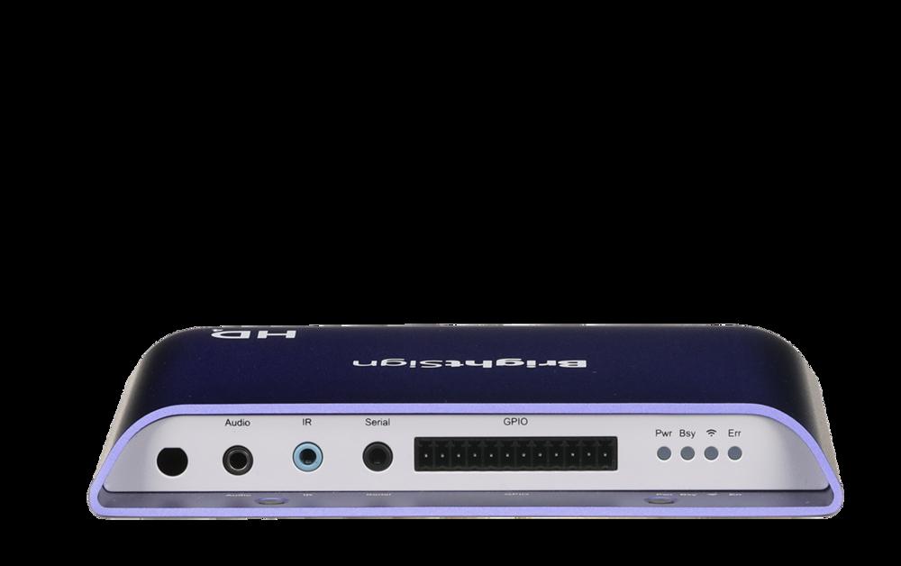 HD1024-1