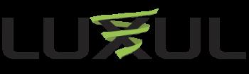 Logo+no+back