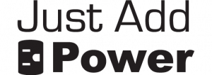 just_add_power_logo
